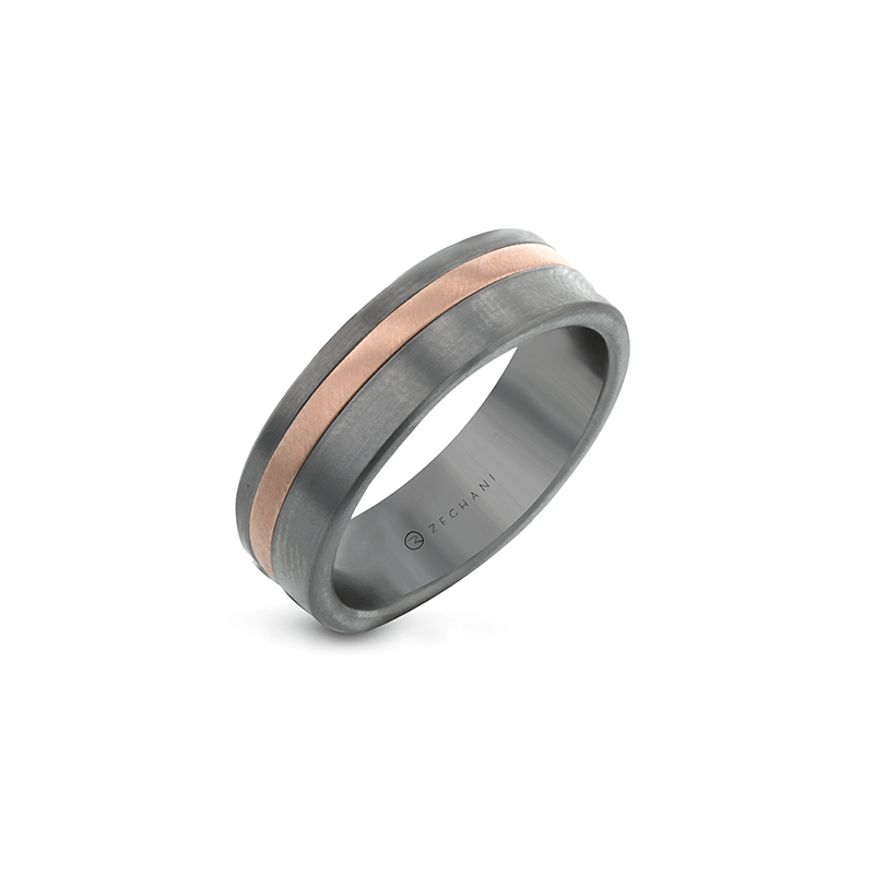 Zeghani ZM113 MEN RING