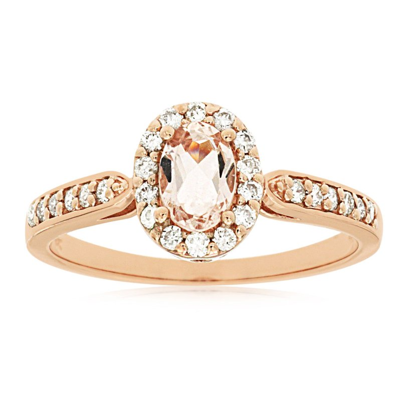 Royal Jewelry PR3887M