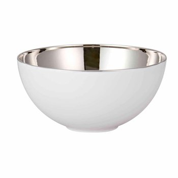 Vegetable Bowl, Open