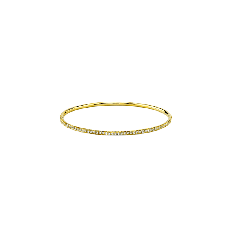 Simon G MB1432-Y BANGLE