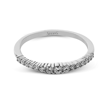 LR1163-Y RIGHT HAND RING