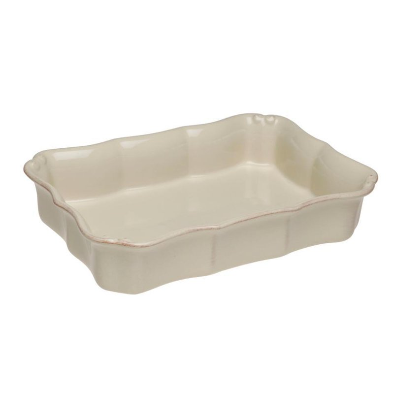 Casafina Medium Rectangular Baker