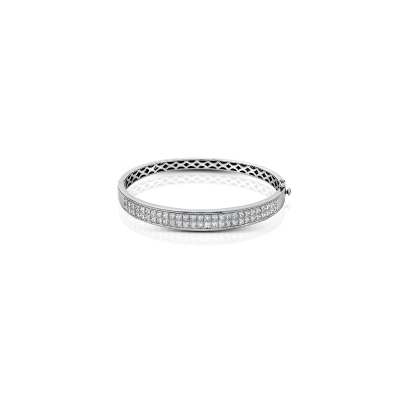 Simon G MB1461 BANGLE