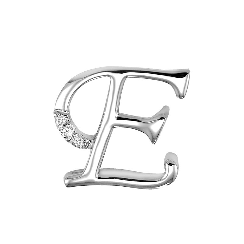 RnB Jewellery MINI E