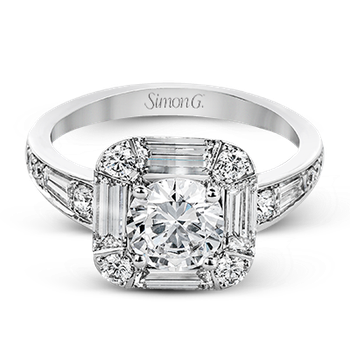MR2620 WEDDING SET