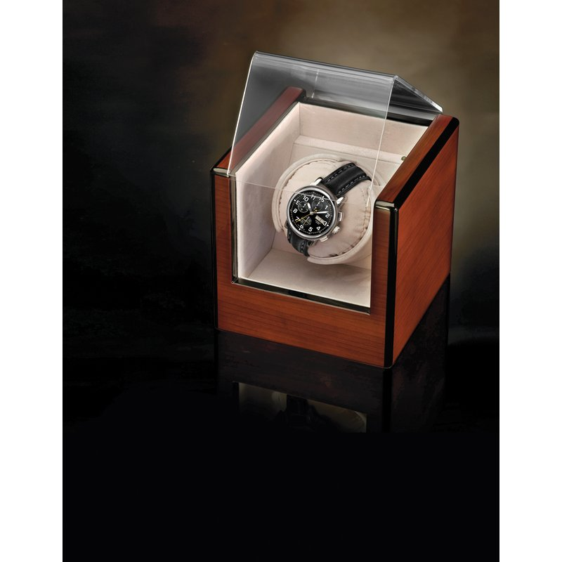 J.F. Kruse Watches packaging-awb