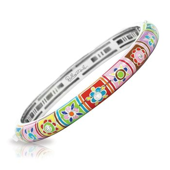 Bavaria Bangle