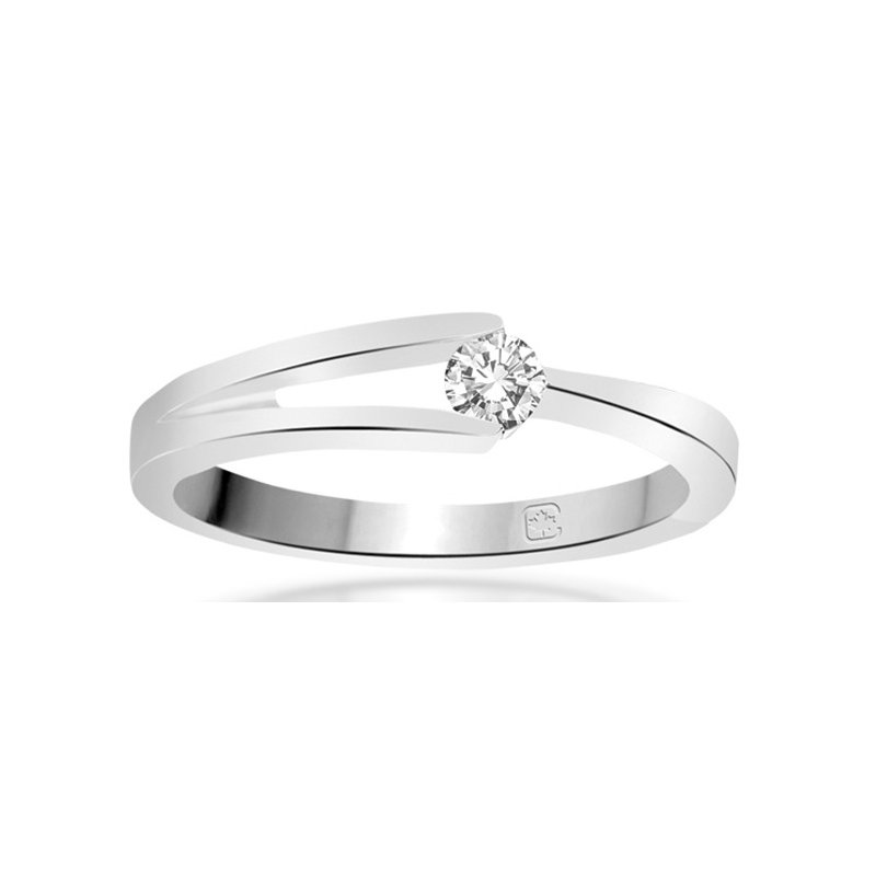 Inuit Ice™ Inuit Ice™ Canadian diamonds Ladies Ring