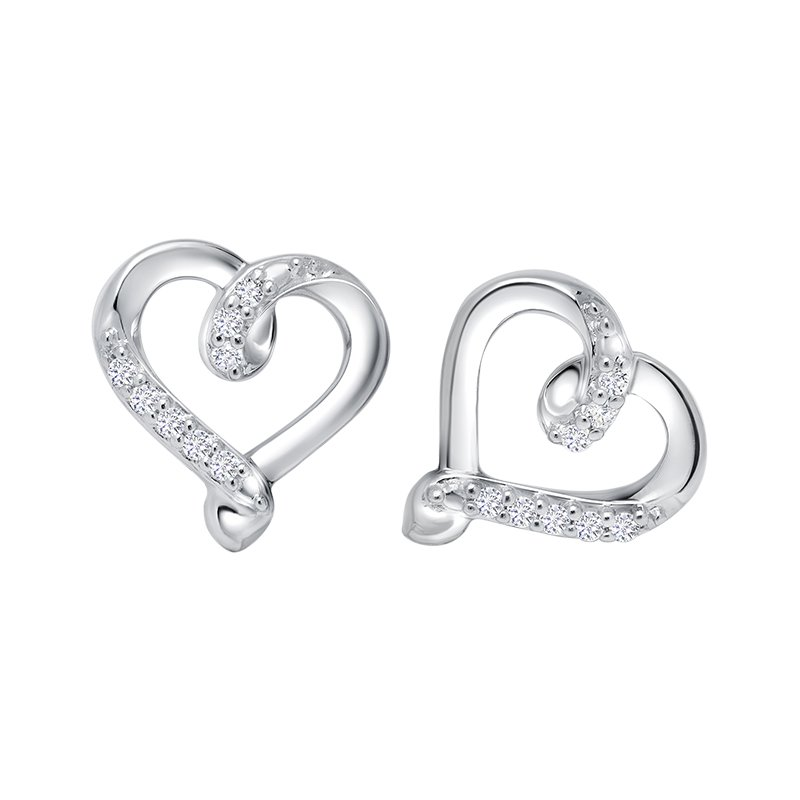 Kissing Hearts Collection 381-62368
