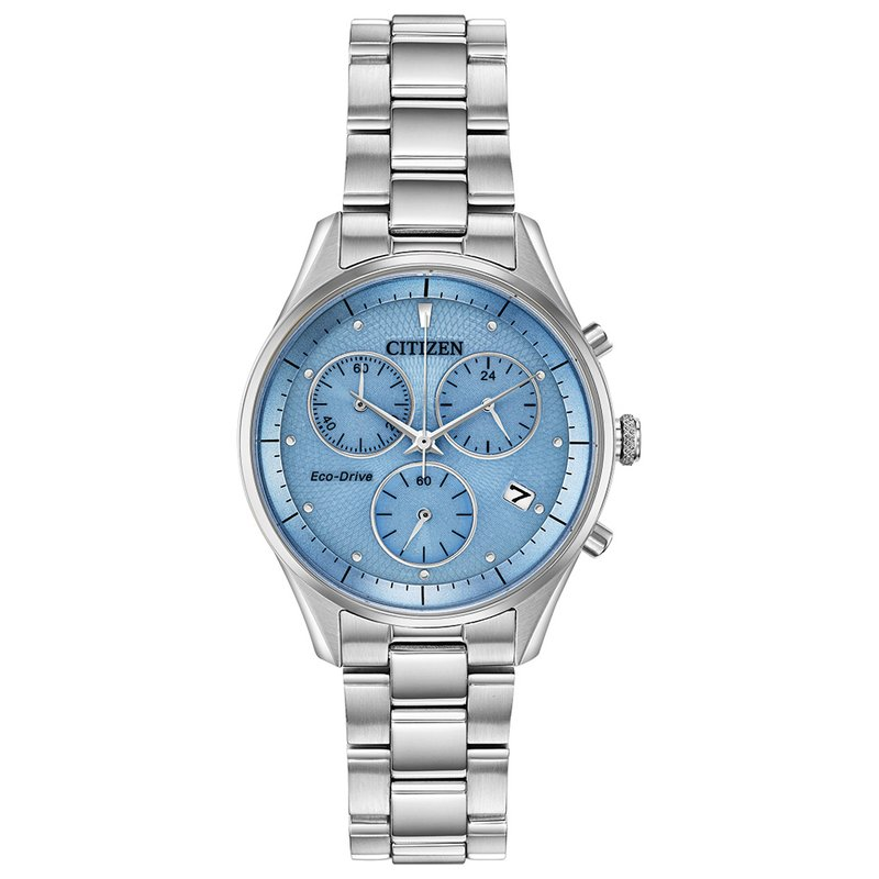 Citizen FB1440-57L
