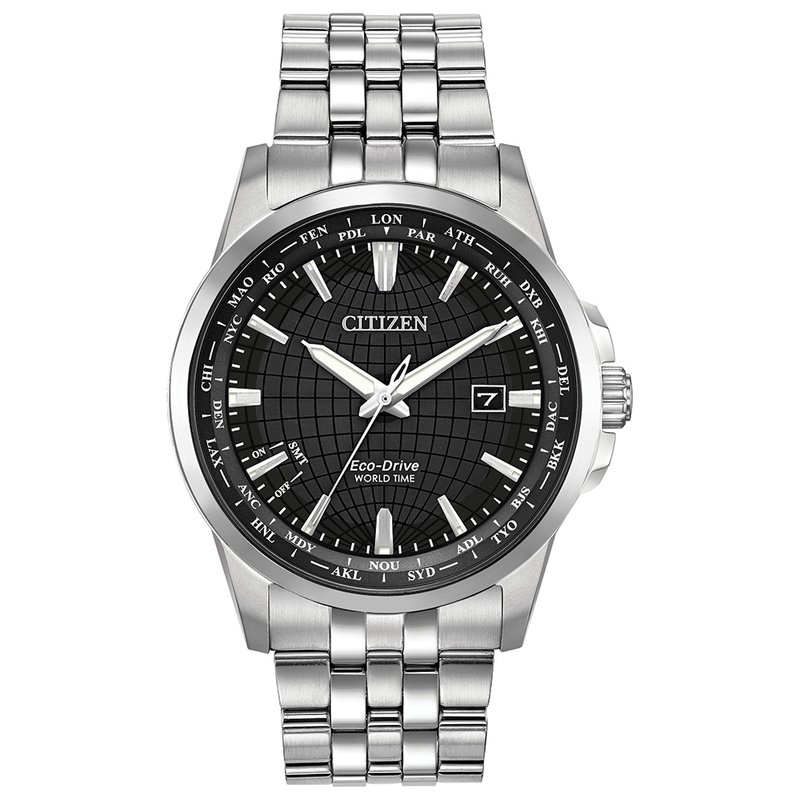 Citizen BX1000-57E