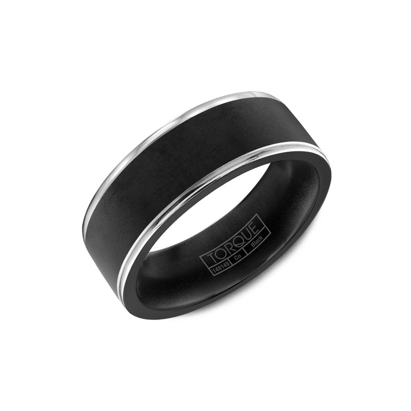 Torque Torque Men's Fashion Ring CBB-0009