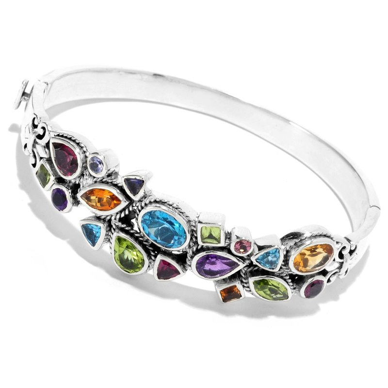 Samuel B Serendipity Bangle