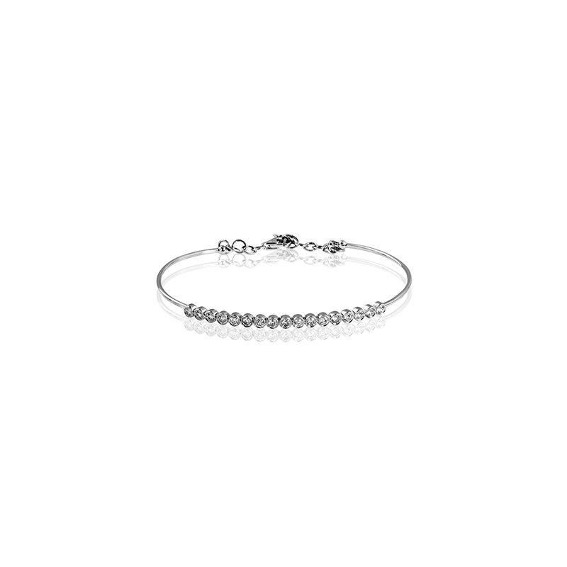 Zeghani ZB194 BANGLE