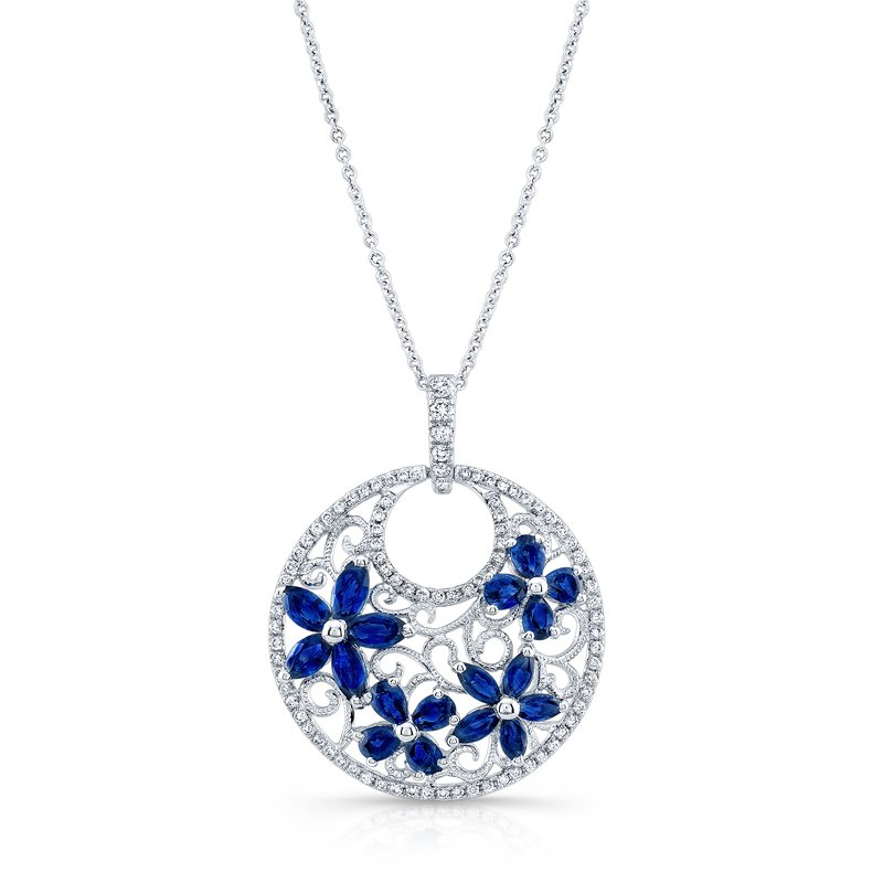 Kattan Diamonds & Jewelry APF04283