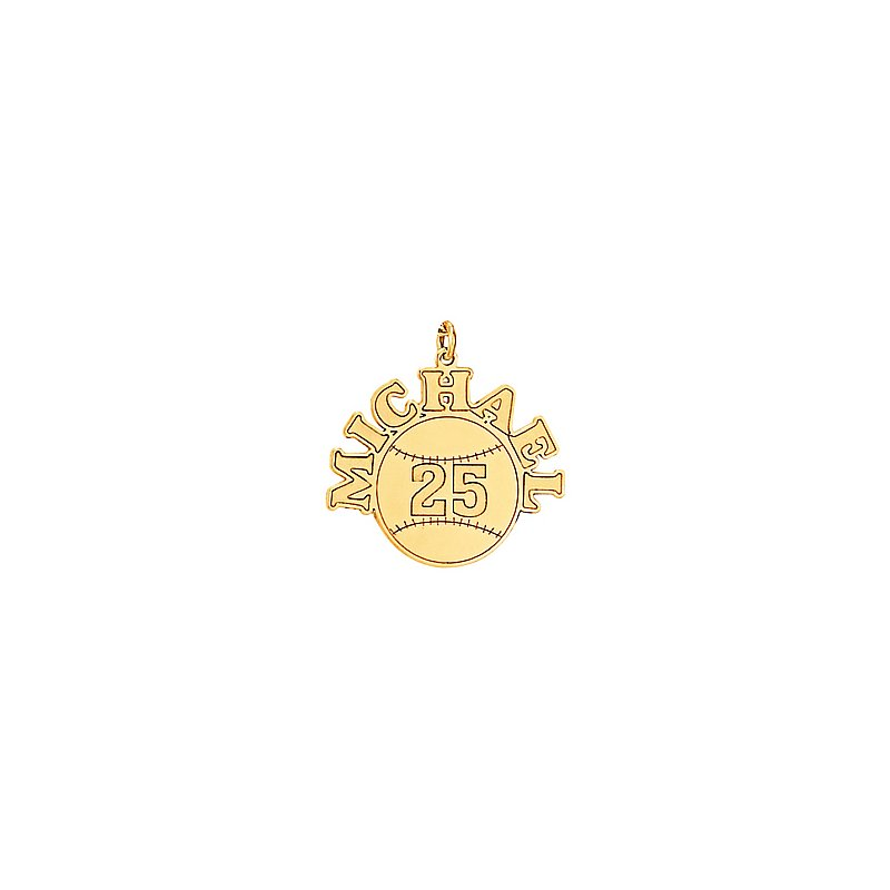 Overnight Mountings PPD0076