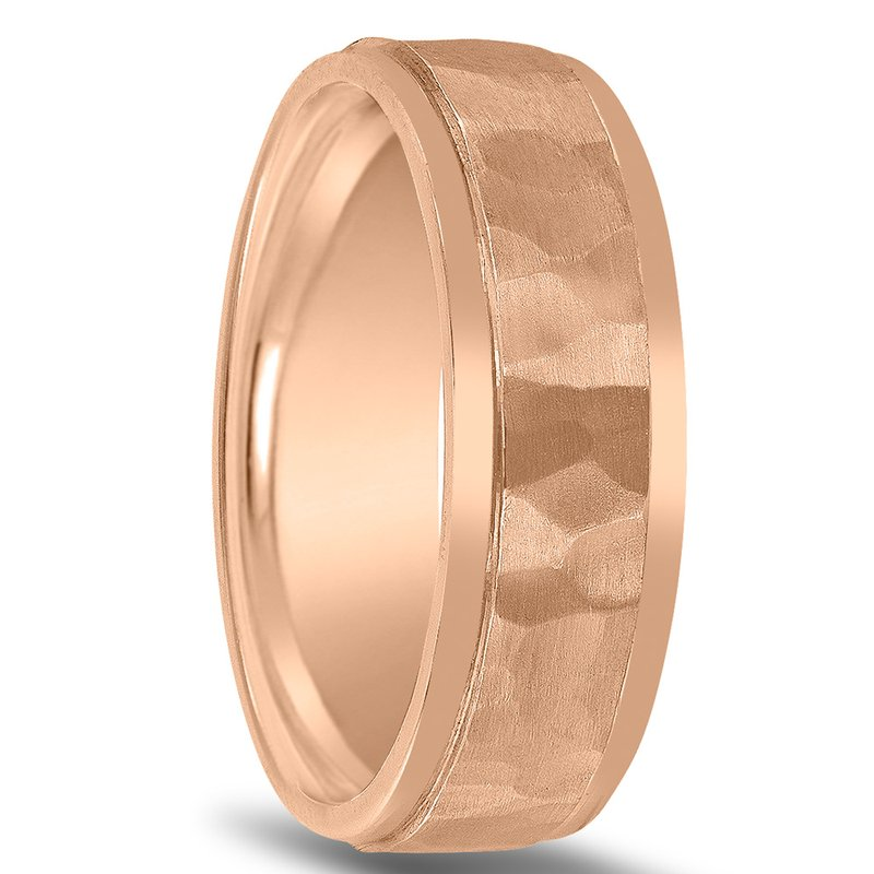 Novell Colors Collection Wedding Band N01097 by Novell