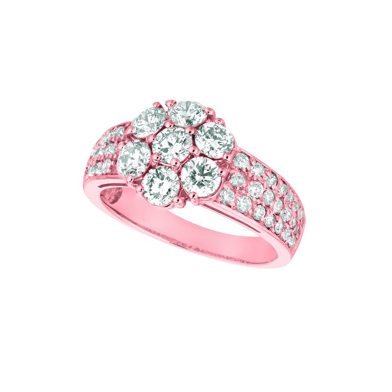 Jewelplus Collection MD-R6884.20P-$P