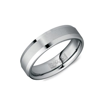 Torque Men's Fashion Ring TU-0510