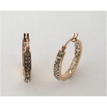 14E0152 Earrings