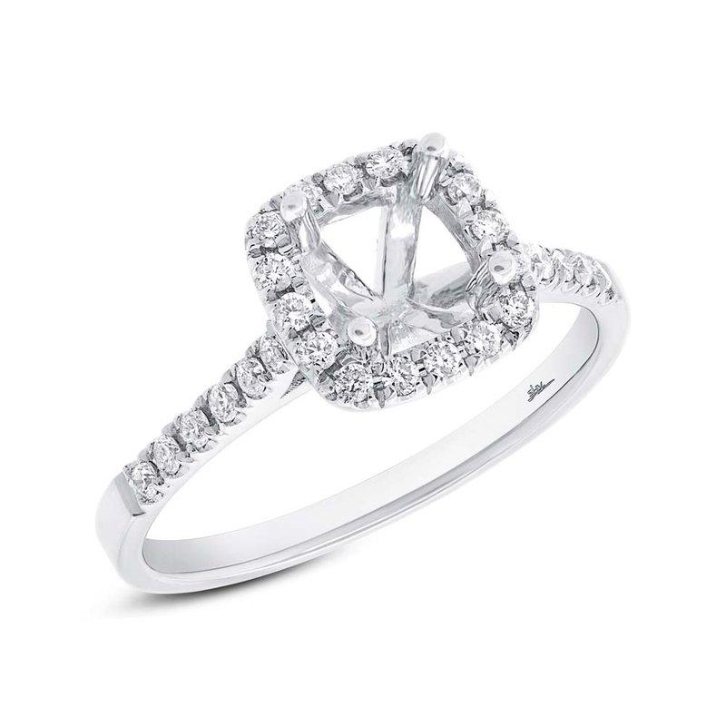 5b5c67040 Beré Jewelers: Shy Creation SC22002929