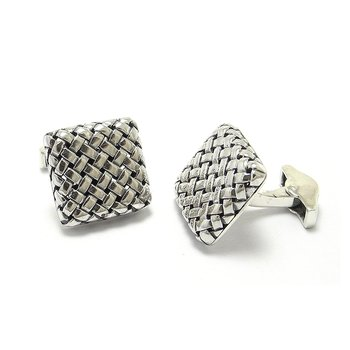 Hartford Cufflinks