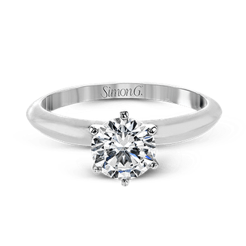 MR2948 ENGAGEMENT RING