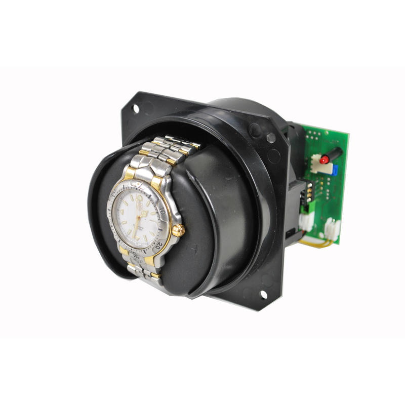 Orbita  Watch Winders DIY PROGRAMMABLE MODULE