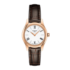 Tissot Tissot Tradition 5.5 Lady
