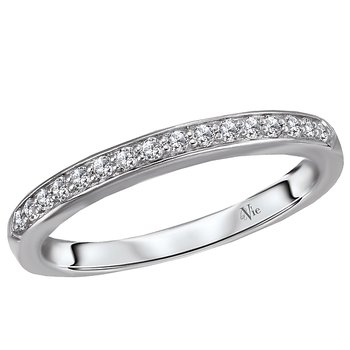 mqMatching Wedding Band