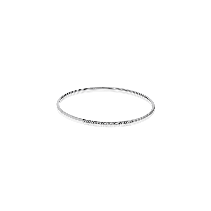 Simon G LB2017 BANGLE