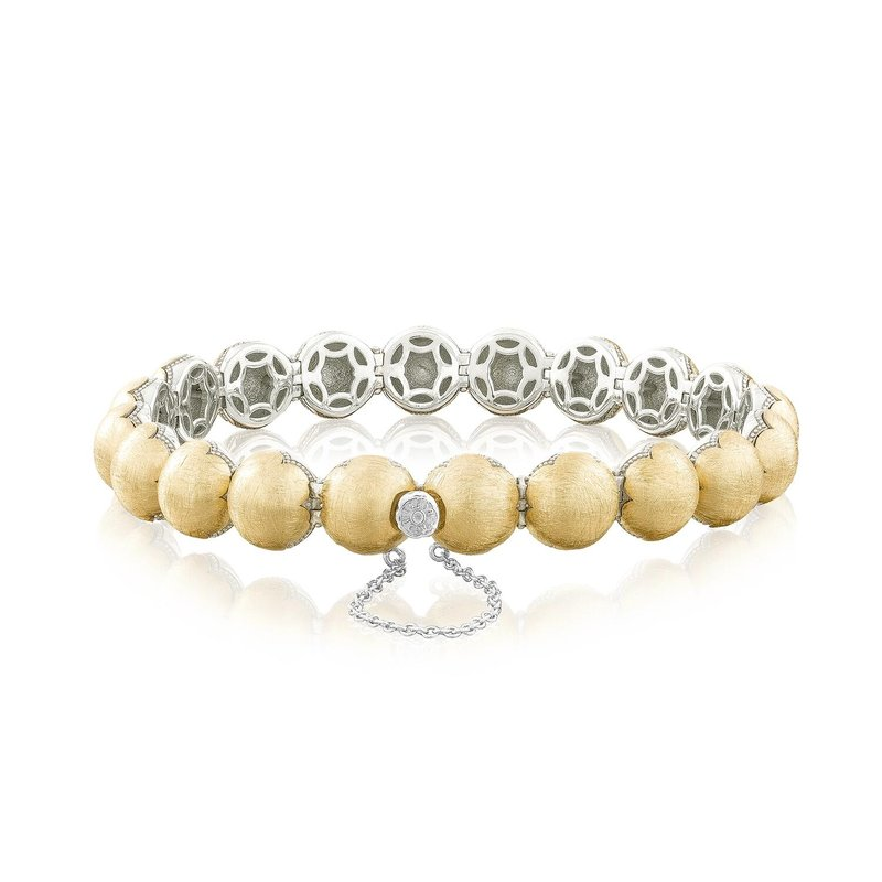 Tacori Fashion Dew Drops Bracelet