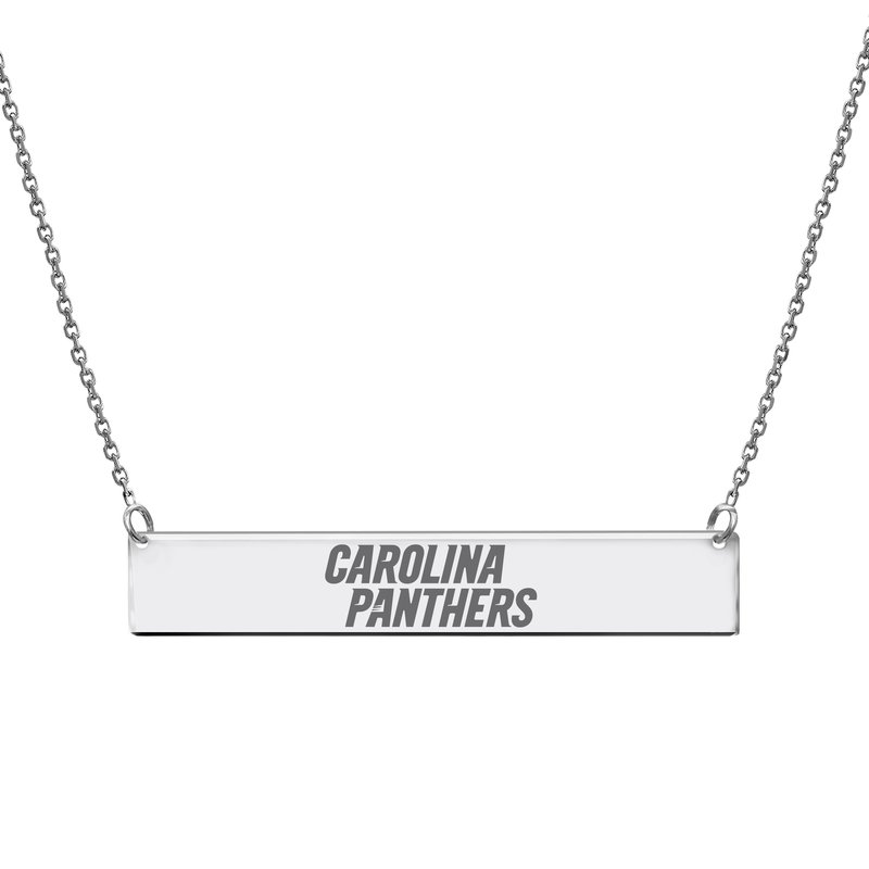 Midas Chain Carolina Panthers