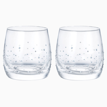 Light Tumblers (Set of 2)