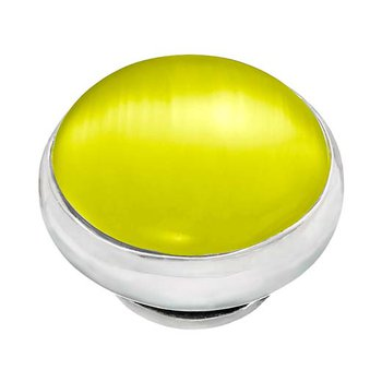 Kameleon Lemon Cat's Eye