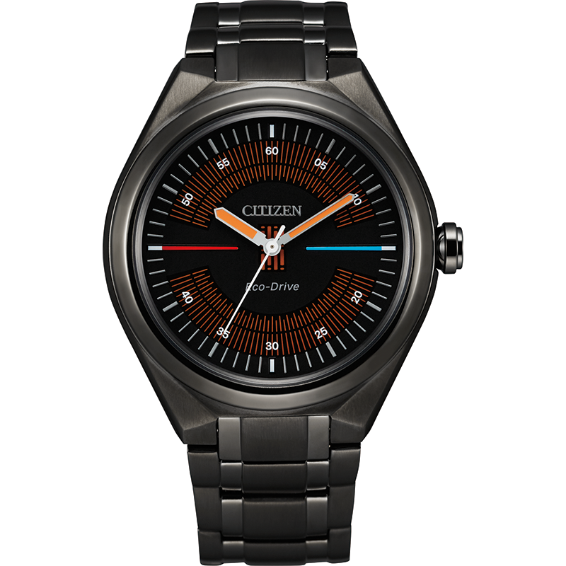 Citizen AW2047-51W