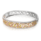 Simon G MB1426-B BANGLE