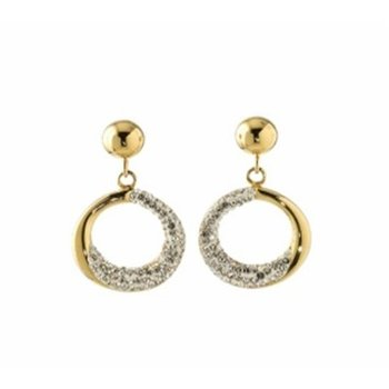 14E0029 Earrings
