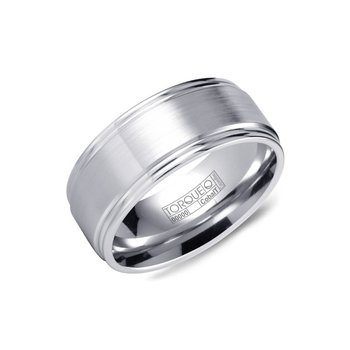 Torque Men's Fashion Ring CB-2135