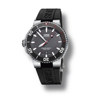 Aquis Red Limited Edition