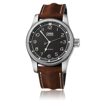 Oris Challenge International de Tourisme 1932 LE