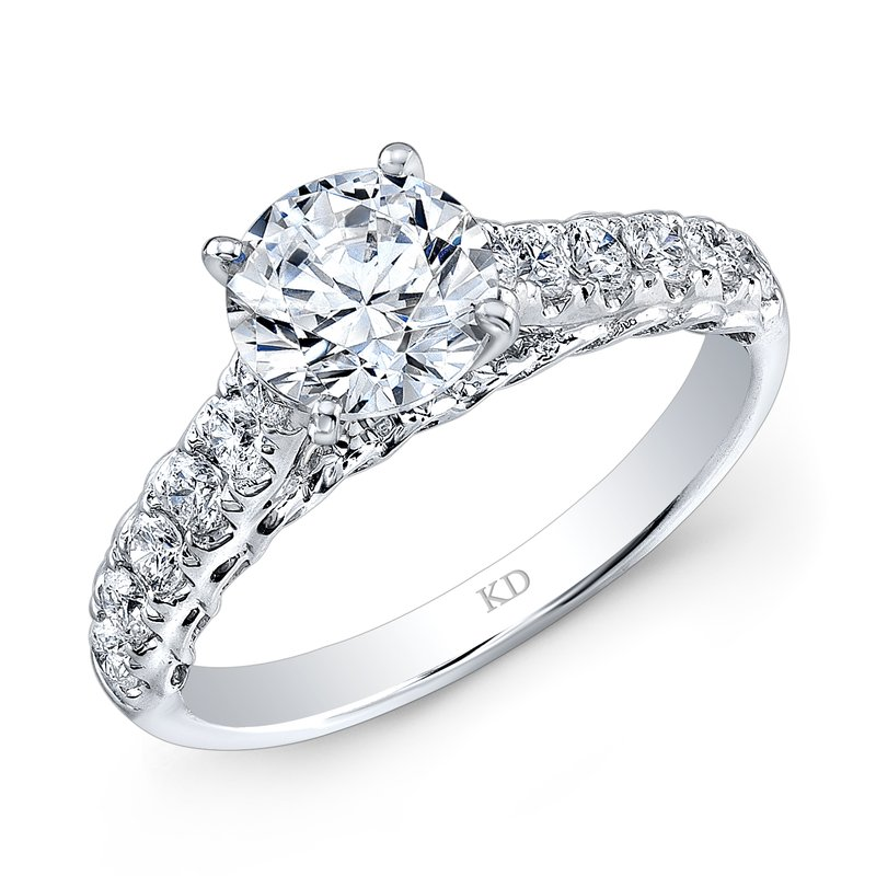 Kattan Diamonds & Jewelry ARD0873