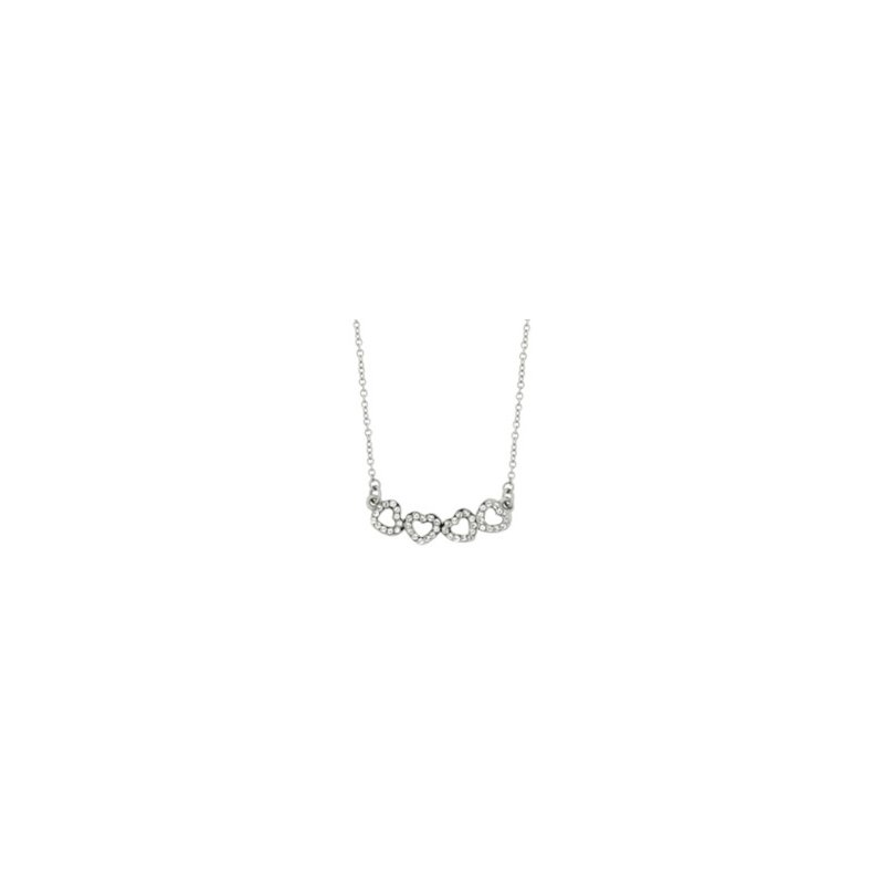 STEELX 14N0175 Necklace