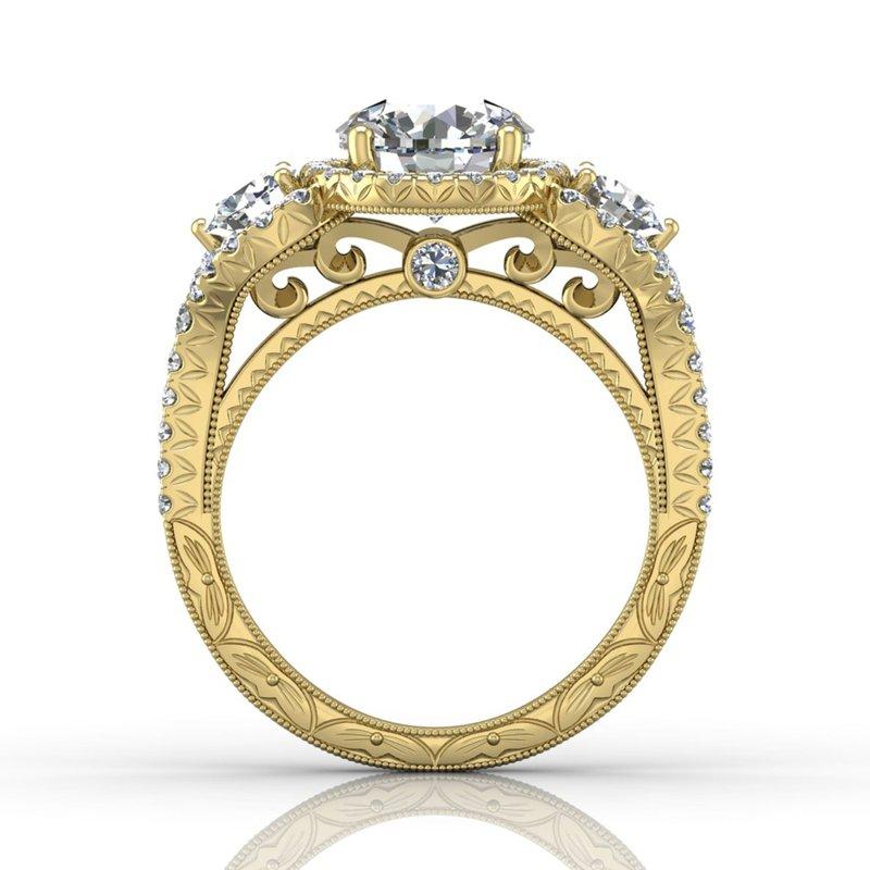 Hc Reid Jewelers Martin Flyer Vt02yz Aeng C 7 5rd