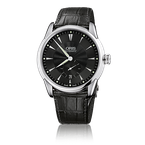 Oris Oris Artelier Small Second, Date
