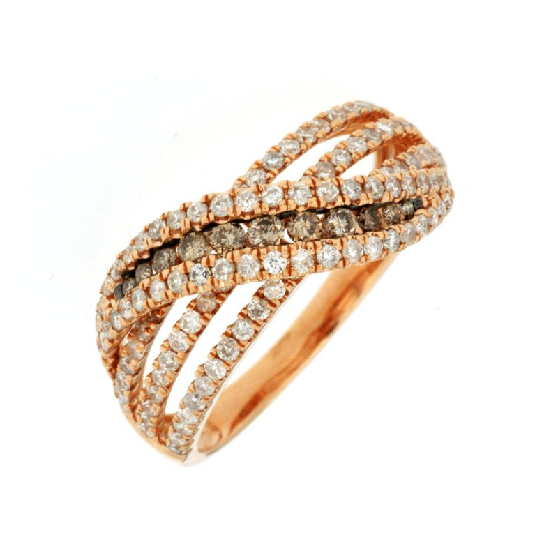Royal Jewelry PC7038V