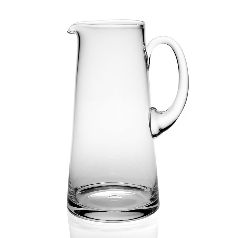 William Yeoward Classic Pitcher 4 Pint