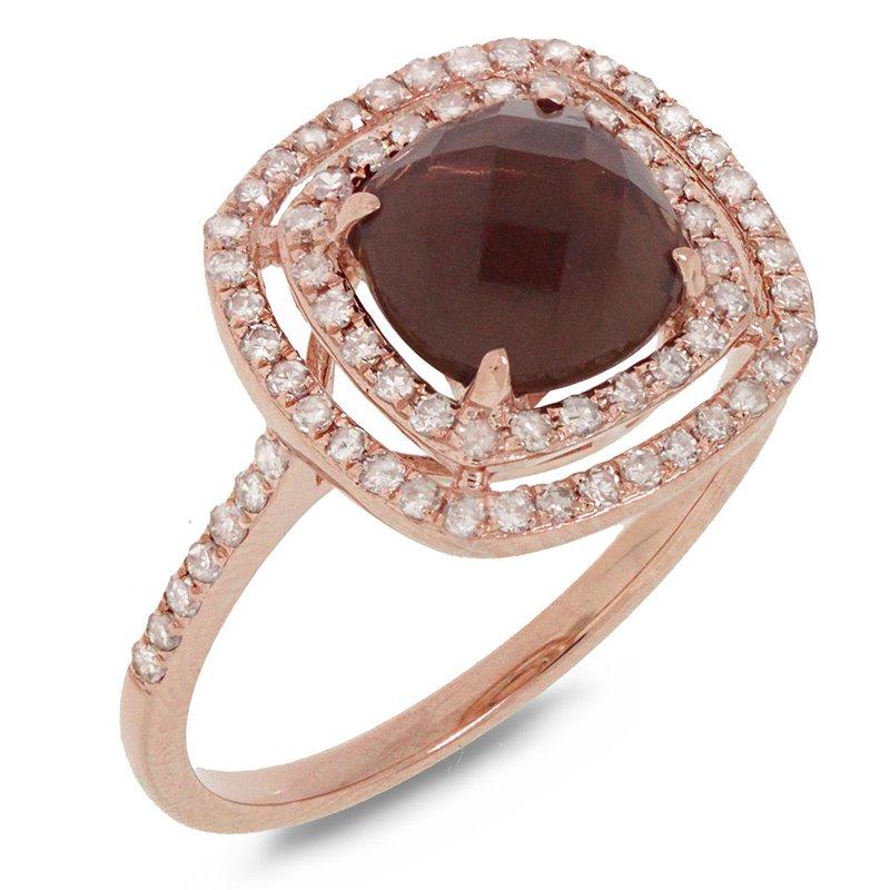 cb7275386 Beré Jewelers: Shy Creation SC36212970