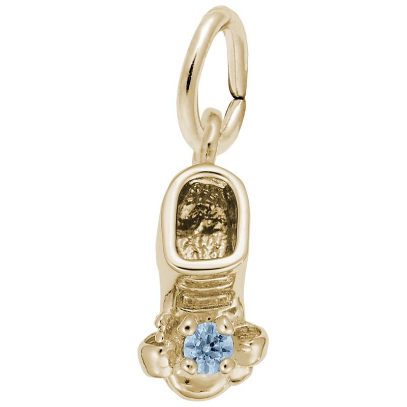 Rembrandt Charms 0473-3