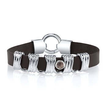 Beyond Five Senses Bracelet